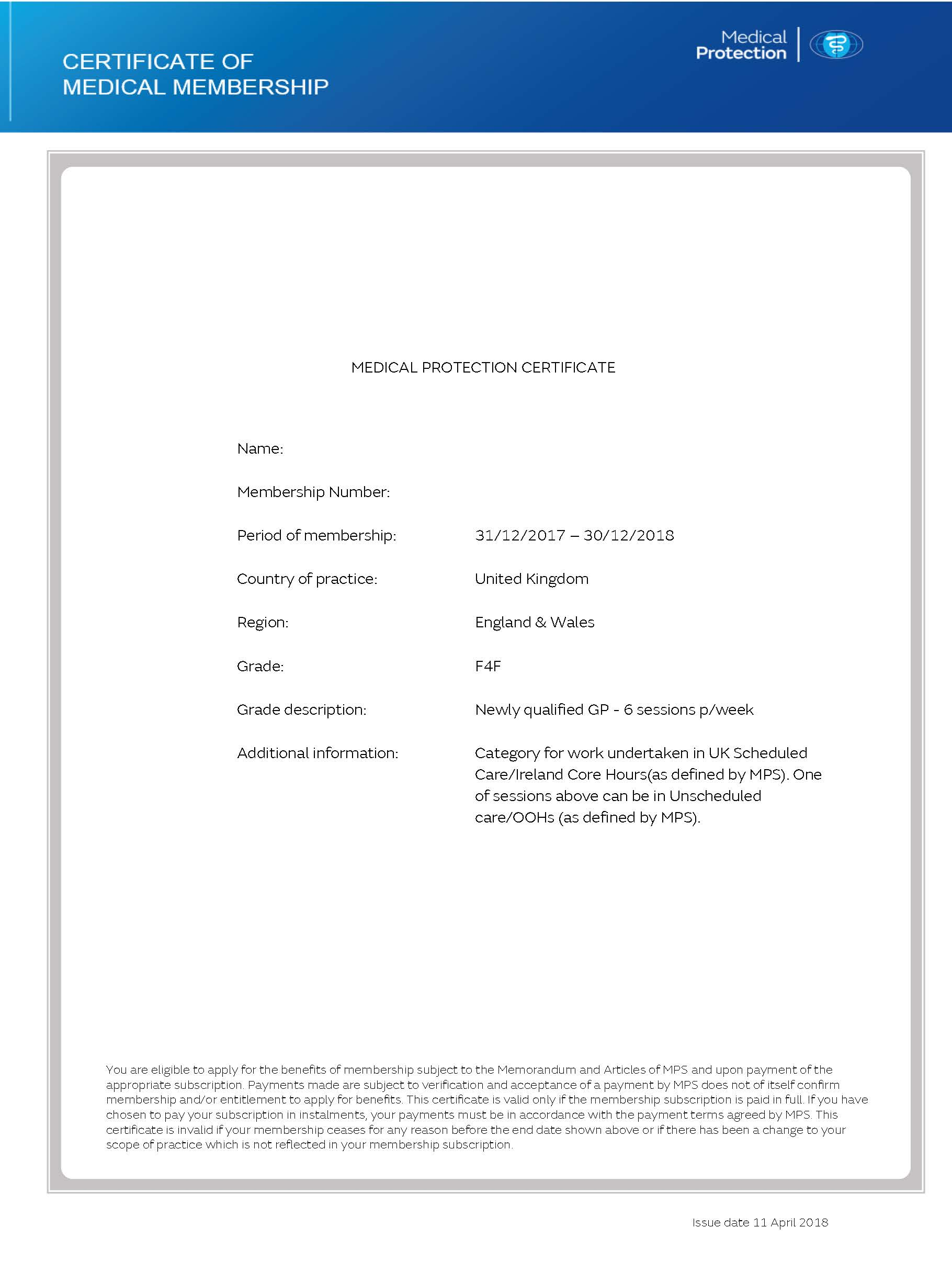 Inemnity_example_3_MPS__Medical_Protection_Certificate_Page_1.jpg