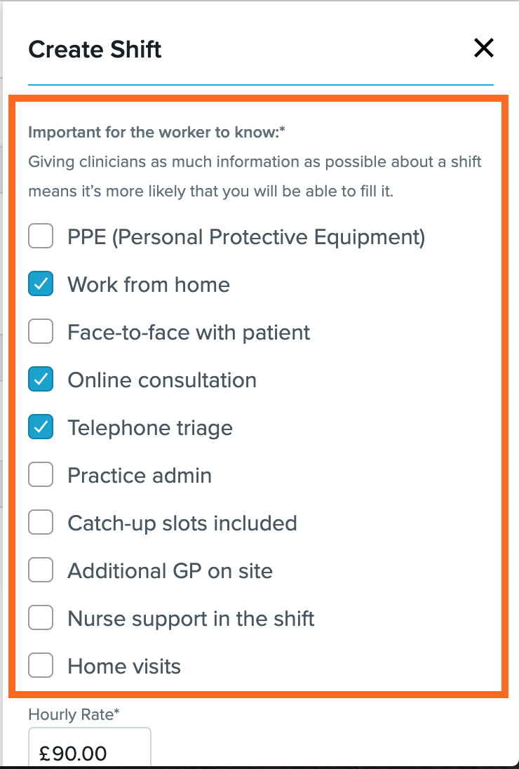 18-important-for-worker-checkboxes.png